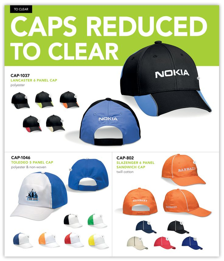 Caps-reduced-to-clear