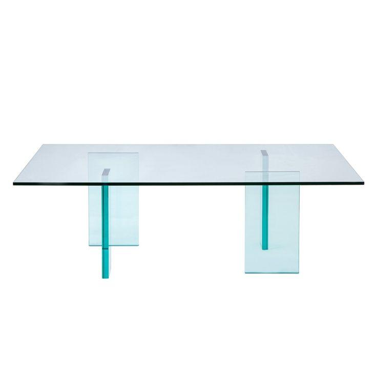 les 25 meilleures idées de la catégorie tables basses en verre sur