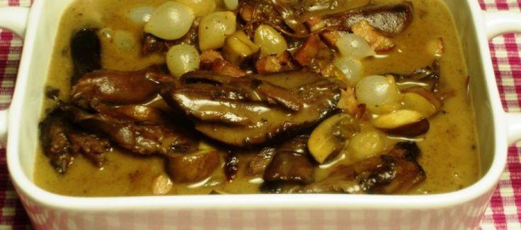 Hazenpeper; De heerlijke smaak van herfst en winter | Lekker Tafelen