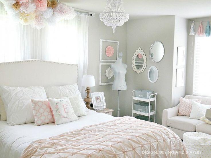 209 best rooms - kids images on pinterest | bedroom ideas, big