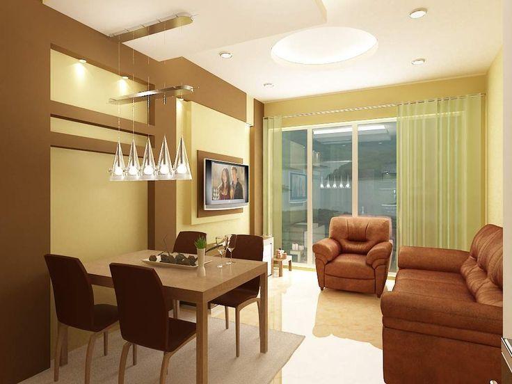 Home Interior Design Ipc244 - Delicious Dining Room Schemes - Al - home design jobs