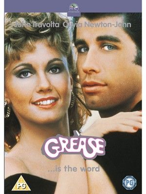 Grease DVD, http://www.littlewoods.com/grease-dvd/768174702.prd
