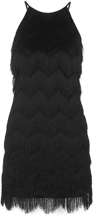40 Robes Rétro Pour Une Soirée à Thème Great Gatsby