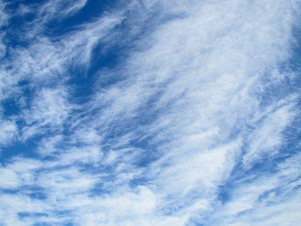 cirrostratus cloud | Cirrostratus Clouds Weather Cirrostratus cloud structures