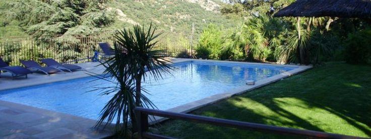 KORTING OP DEZE VILLA!!! Naast de villa in Toscane hebben wij ook deze prachtige villa dichtbij Saint Tropez! Het bovendeel van deze villa is nog beschikbaar in juli en augustus. Bij twee weken huren krijgt u zelfs € 500,- EXTRA  korting op de weekprijs! -- Penthouse Bastide Bleu - Plan de la Tour, Cote d'Azur, Frankrijk -- mail@xclusivevillas.com of bel: 0031 (0)85 401 0902