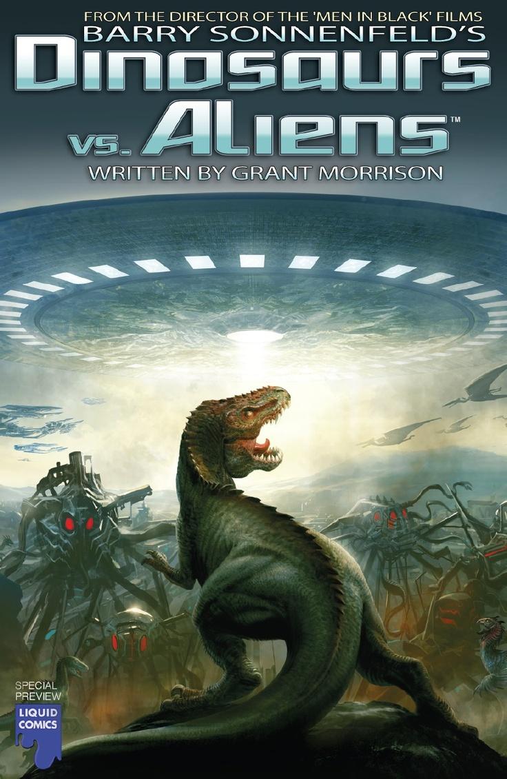 Download YIFY Movies Cowboys Vs. Dinosaurs (2015) 720p AVI
