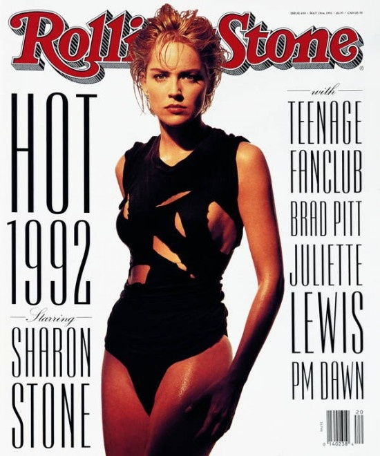 257 best images about rolling stone on pinterest winona ryder courtney love and magazine covers. Black Bedroom Furniture Sets. Home Design Ideas