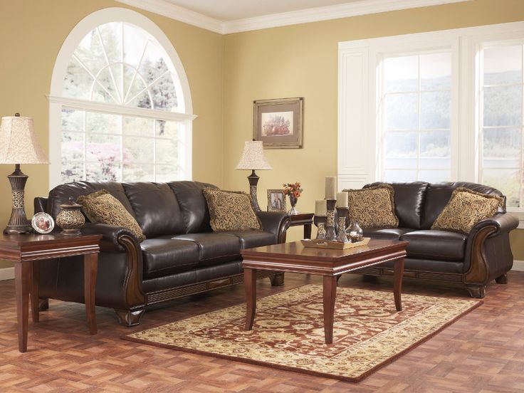 58 best Rana Furniture Classic Living Room Sets images on ...