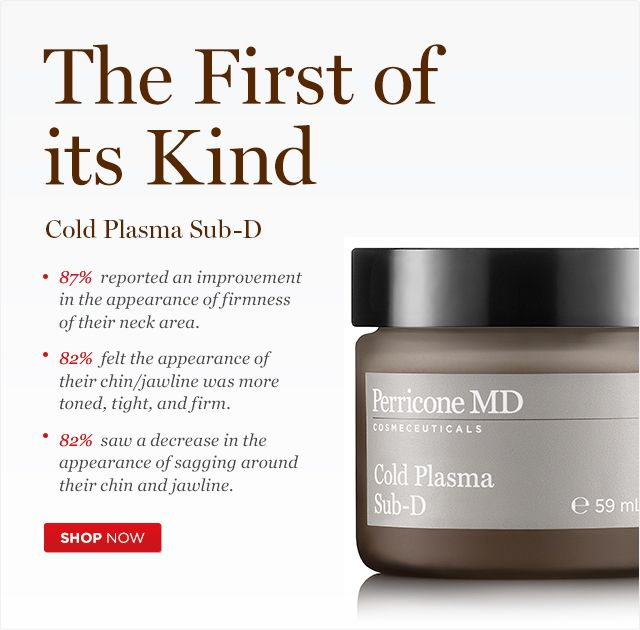 103 best Perricone MD images on Pinterest | Perricone md ...