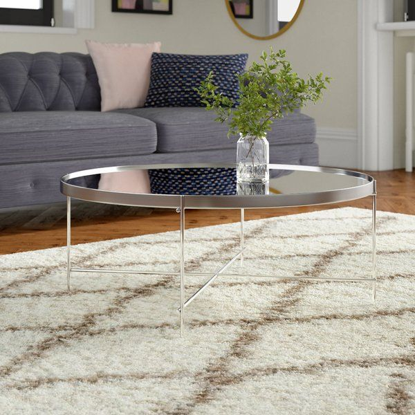 Couchtisch Oakland | Coffee table, Glass coffee table ...