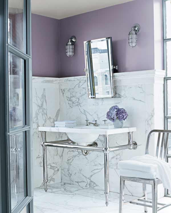 129 best images about ralph lauren paint on pinterest for Ralph lauren bathroom