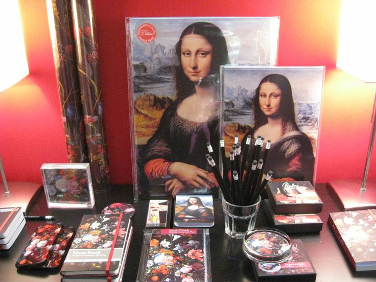 Detail of our booth at the http://www.museum-expressions.fr/ show in Paris last week.