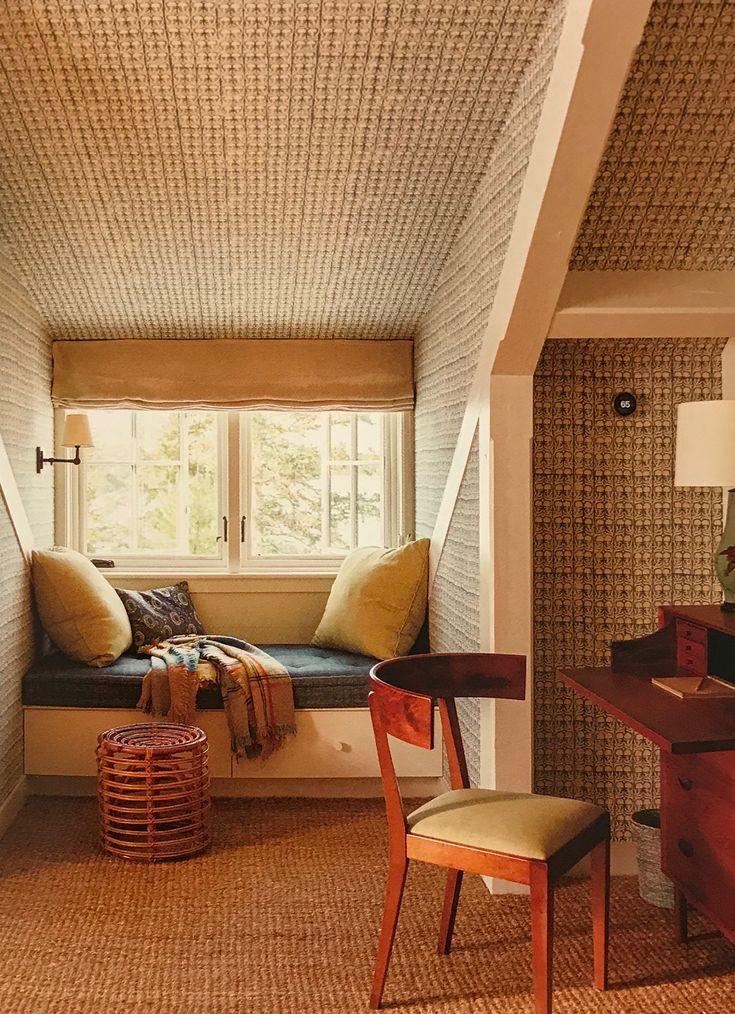 1 bedroom apartments midtown memphis tn%0A Gill Schafer