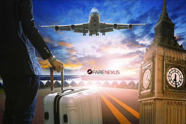 Travel Search Engine | Montreal | Canada Visit farenexus to compare airfares and book Cheap Flight Tickets online from many Agencies and Airlines :) > Easy Mobile Bookings > No Hidden Charges > Cheap & Affordable Flight Deals > Get Online Confirmation