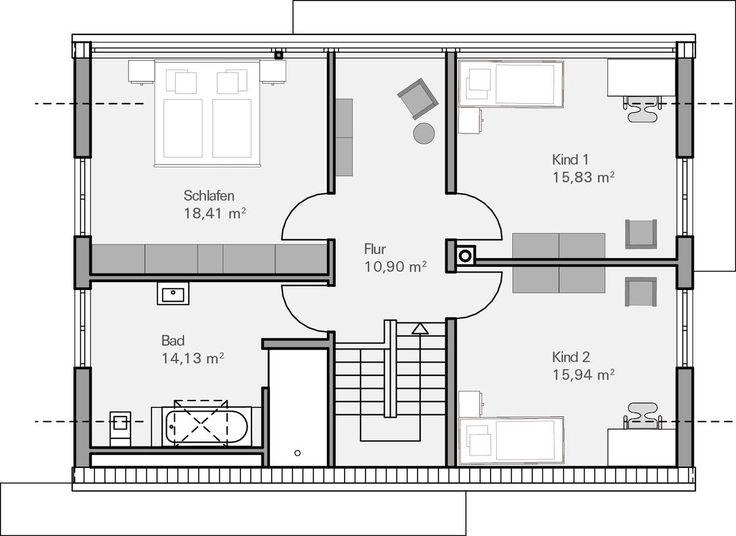 csm_Haus-Vettel_Grundriss_DG_bemasst_col_ac32e68807.jpg 1.200×874 Pixel