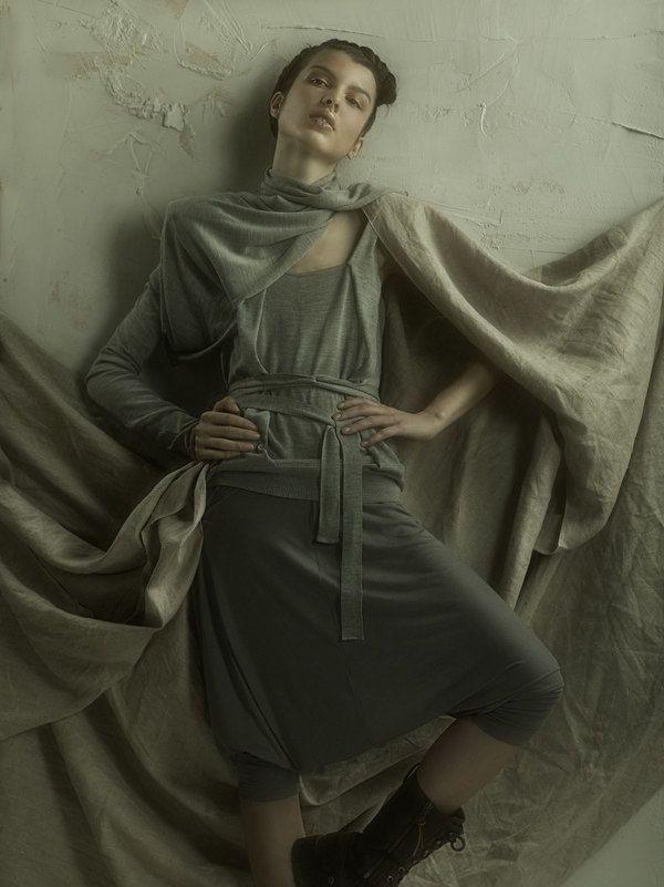 Soft Poetry | Pirina | momchil hristov,  Antonia Yordanova #photography