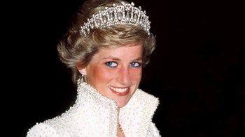 Η άγνωστη σχέση της Νταϊάνα με τον Κέβιν Κόστνερ   Η πριγκίπισσα και ο σταρ θα μπορούσε να είναι ο τίτλος μιας χολιγουντιανής ταινίας ωστόσο δεν πρόκειται απλά για σενάρια αλλά για μια πραγματική αποκάλυψη που αφορά την πριγκίπισσα Νταϊάνα... from ΡΟΗ ΕΙΔΗΣΕΩΝ enikos.gr http://ift.tt/2veSBUg ΡΟΗ ΕΙΔΗΣΕΩΝ enikos.gr