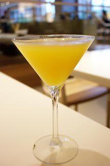 http://thaifood.about.com/od/thaidesserts/r/Mango-Martini-Recipe.htm