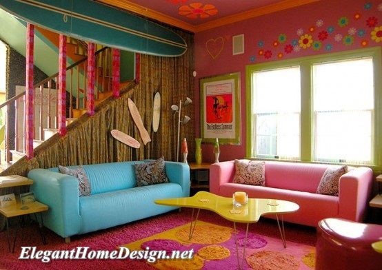 High end home decor for bedroom is the important topic to discuss among the parent and the designer. The kids bedroom will influence the sleep's quality of the kids. In addition, the kids need good sleep quality for their growth in their young age