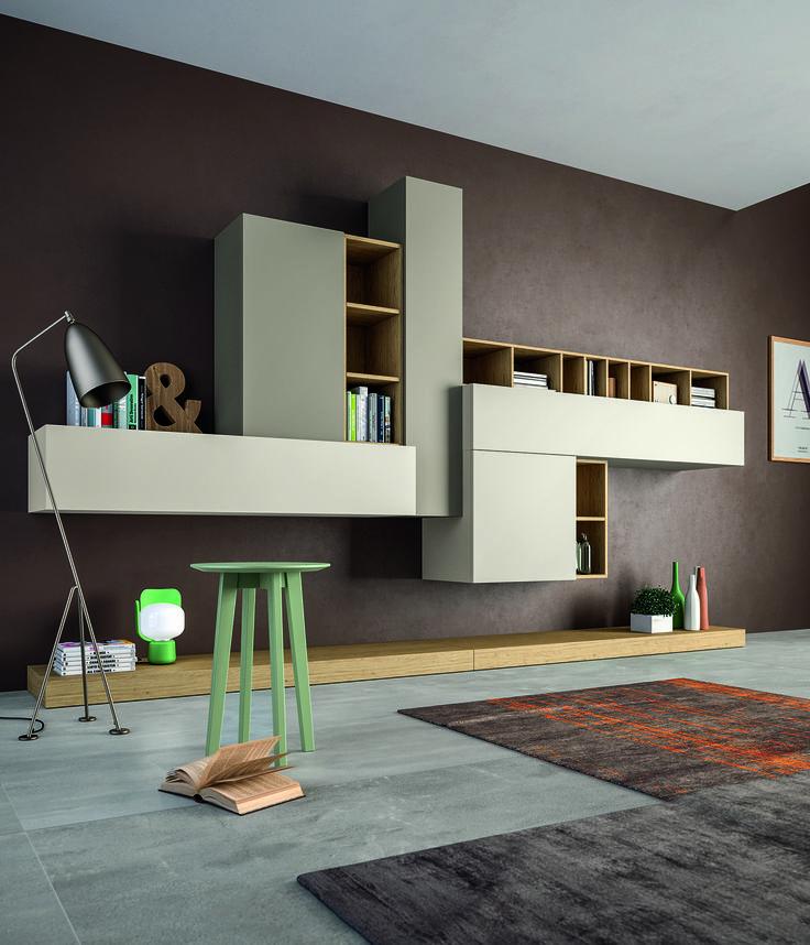 interiordesign design homedecor interior homedesign 24 best