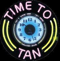 "Spray Tan Survival Kit + any spray tan solution = the best ""no tan lines' spray tan! SprayTanSurvivalKit.com or Amazon  #SprayTan #DIYSprayTan #SprayTanSupplies"