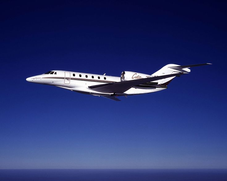 A 2 B Air Charters Private Jet Hire    A 2 B Air Charters Global Luxury Private Jet Aircraft Charter Brokerage provide exclusive aircraft charter service 'As It Should Be', from anywhere to anywhere, 24/7, 365 days a year  www.a2baircharters.com    charters@a2baircharters.com