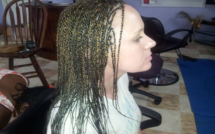 36 best African hair braiding charlotte nc images on ...