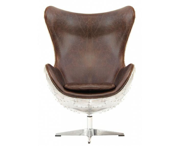 Ben Chair - Workspace | Weylandts