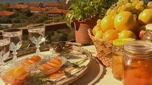 Planet Food - Greece - Video Dailymotion