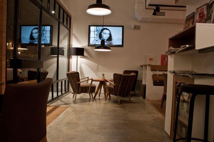 +1000 Ideias Sobre Mesas De Cafeteria No Pinterest