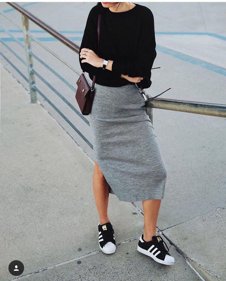 best 25 pencil skirt ideas on