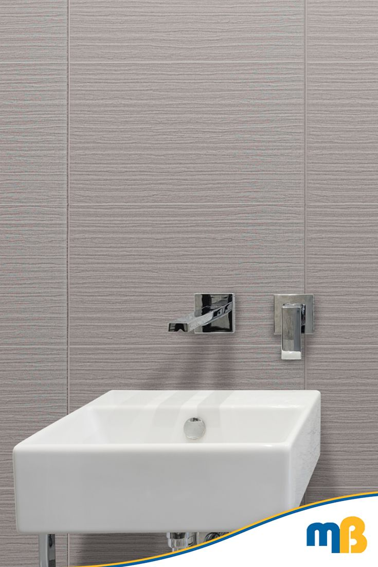 Mb Ultimo Durham Tile Effect Bathroom Wall Cladding Mb Diy In 2020 Bathroom Wall Cladding Wall Cladding Bathroom Shower Walls