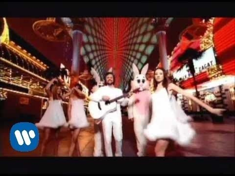 The Flaming Lips - Do You Realize?? [Official Music Video] - YouTube