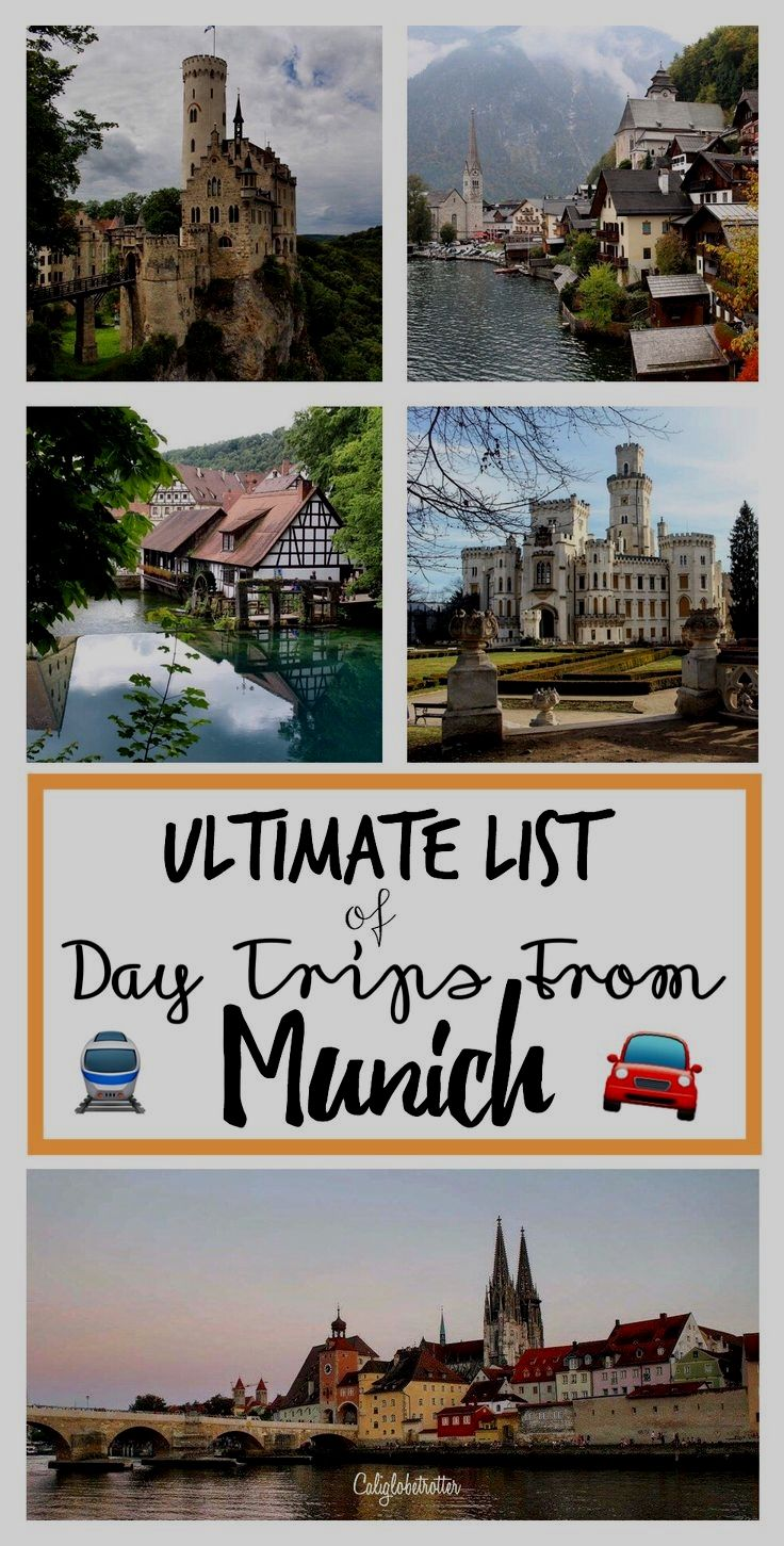 pin by isabel odendaal on germany pinterest germany travel rh pinterest com