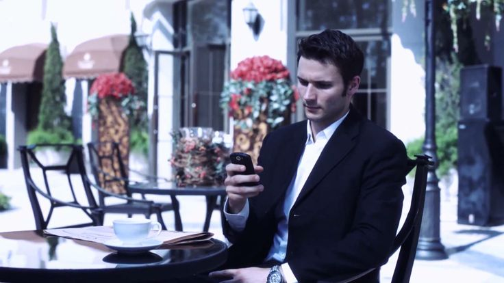 Quelle philosophie anime #Huawei, société de développement d'infrastructure de communication numérique ? Découvrez le dans cette vidéo, ainsi qu'une présentation des différentes solutions de #visioconference qu'elle propose. Distribués en France par S.I Contact, ces produits sont disponible sur : http://www.sicontact.fr/sc_famille.php?MaNum=375