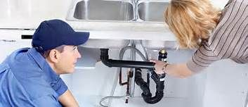Plumbing Repairs Chattanooga Are you looking for the best plumbing services in Chattanooga? Keefe Plumbing offers the very best services for water heaters, water leaks, Plumbing Repairs, Gas lines, Drain Cleaning, Leaky faucets, Faucet Repair, Toilet repair, Sewer stoppage, Sewer Repair, Water Lines and Backflow Preventers service in Chattanooga. http://www.keefeplumbing.com/