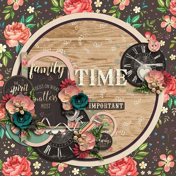 For February Bingo Challenge #17 It's about time and for Party game - Neapolitan Challenge What matters most by Kristin Cronin-Barrow http://www.sweetshoppedesigns.com//sweetshoppe/product.php?productid=32470&cat=&page=13