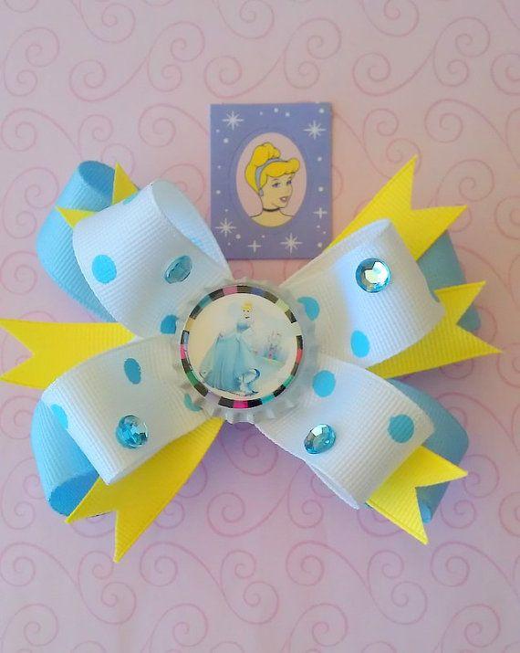 hair bows for girls | ... Hair Bow. Disney Hair Bow. Princess Hair Bow. Hair bow for girls
