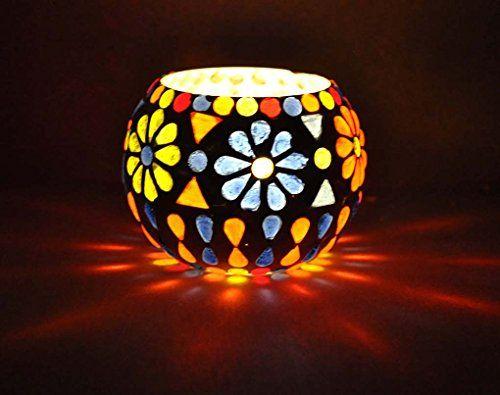 Table Decorative Vintage Votive Candle Hodler Tea Light 3... https://www.amazon.com/dp/B0179TK806/ref=cm_sw_r_pi_dp_x_sVoQxbCRW19E2