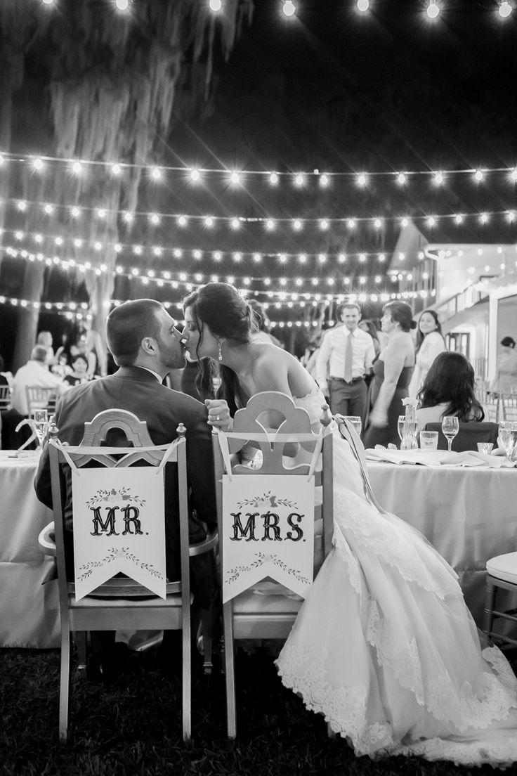 best wedding mode images on pinterest wedding ideas wedding