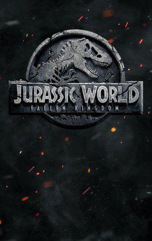 "FullHD - Jurassic World: Fallen Kingdom Full Movie Stream | English Subtitle | fmovies| FullHD - Movies Free | Download Movies | Jurassic World: Fallen KingdomMovie |Jurassic World: Fallen KingdomMovie_fullmovie|""FullHD""_Jurassic World: Fallen Kingdom_fullmovie"
