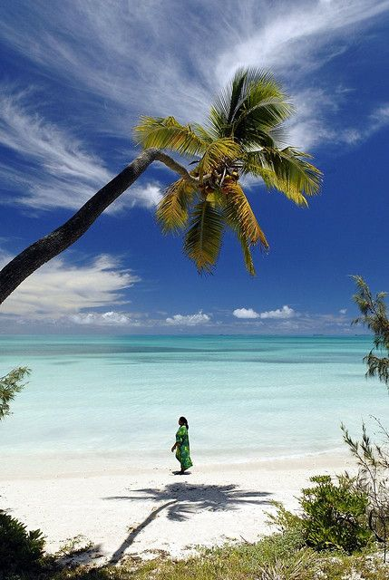New Caledonia, have been wanting to visit this place for the longest time! #travel #wanderlust #exoticplaces