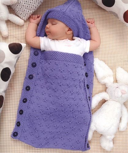 201 best Baby Cocoon images on Pinterest | For kids, Hand crafts and ...
