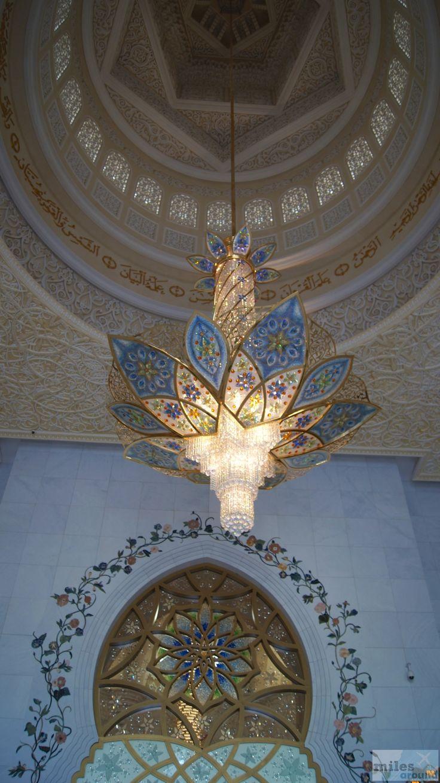 - Check more at https://www.miles-around.de/asien/vereinigte-arabische-emirate/fahrt-nach-abu-dhabi/,  #AbuDhabi #Dubai #DubaiMarina #Geocaching #Moschee #PalmJumeirah #Reisebericht #Scheich-Zayid-Moschee