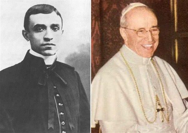 Mobili pacelli ~ Best pacelli images pope pius xii catholic and