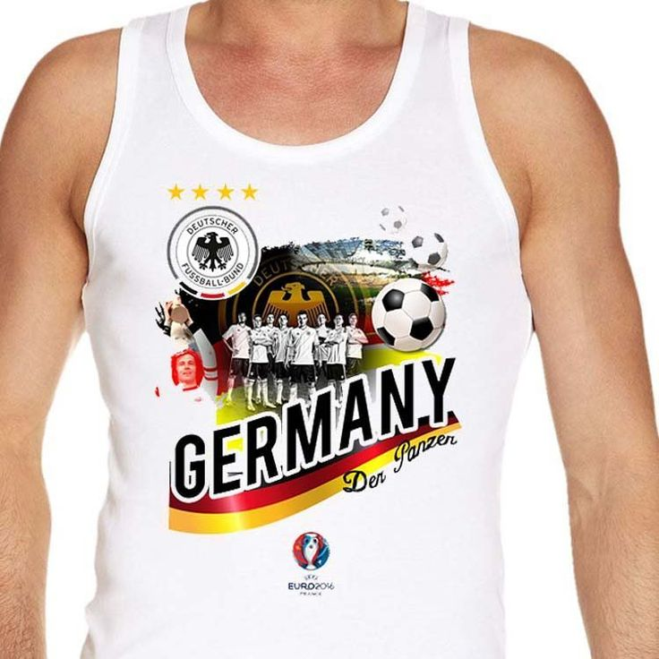 #Euro2016 #GERMANY #DerPanzer #MiroslavKlose #LukasPodolski