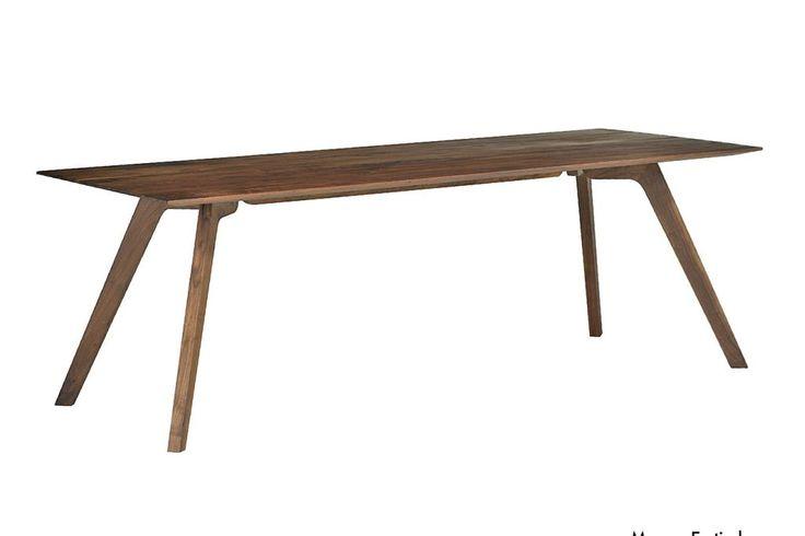 die besten 17 ideen zu retro tisch auf pinterest m bel. Black Bedroom Furniture Sets. Home Design Ideas
