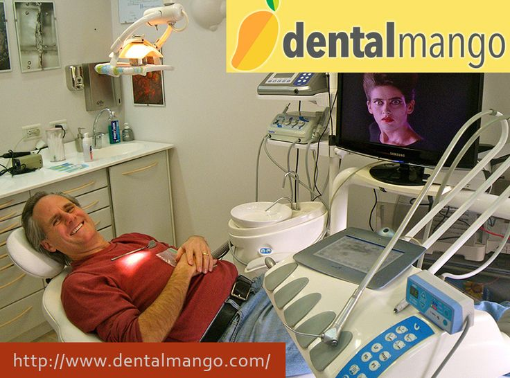 Get discount on dental supply in USA. Only on http://www.dentalmango.com/