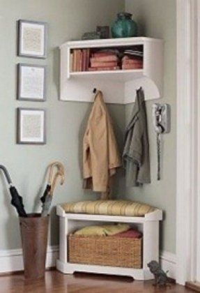 20 best entryway table ideas to greet guests in style entry table rh pinterest com