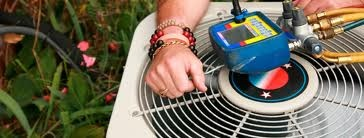Tampa receives warmer in summer seasons, and living here becomes awkward. As a result, we need to receive our air conditioner repaired, however the best ways to find one really good AC Repair Tampa? The cooling and heating inside your house truly is the backbone for just how comfortable you live on an everyday basis.